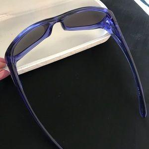 ed803a3aa0a Oakley Accessories - Oakley workout sunglasses